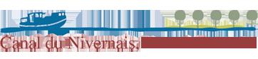 Logo canaldunivernais haut