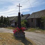 Croix de Maré